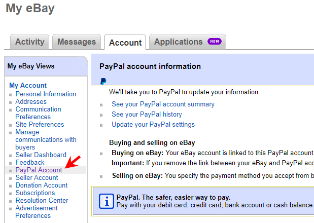 How To Make Money On Ebay The Right Way
