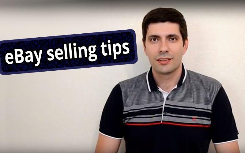 Ebay Selling Tips For Beginners How To Succeed In 2020