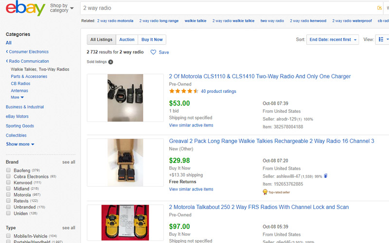 Niche Product Ideas Selling Online Like Hotcakes In 2020